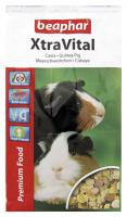 XtraVital Cavia 1kg