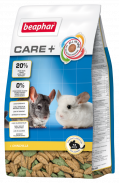 Care+ Chinchilla 250g