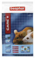 Care+ Muis 250g