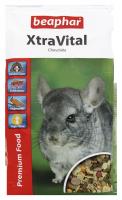 XtraVital Chinchilla 1kg