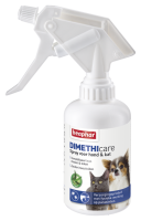 Dimethicare Spray Dog/Cat