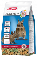 Care+ Degoe 700g