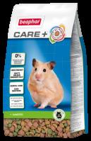 Care+ Hamster 700g