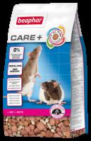 Care+ Rat 250g