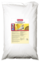 Ei-krachtvoer kanarie & tropische vogels 15kg