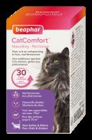 CatComfort® Navulling