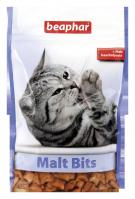 Malt-Bits - 150g
