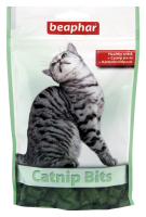 Catnip Bits 150g