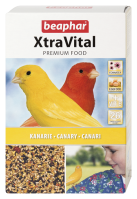 XtraVital Canary Feed - 500g