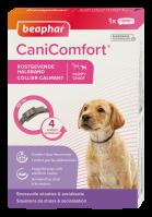 CaniComfort® Rustgevende Halsband Puppy 45cm