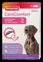 CaniComfort® Rustgevende Halsband Hond 65cm