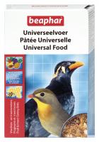 Universeelvoer 150g