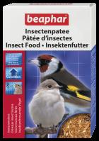 Insectenpatee 350g