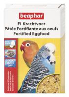 Ei-Krachtvoer parkieten & papegaaien 150g