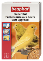 Eggfood Canary Soft - 1kg