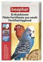 Eggfood Parakeet - 1kg