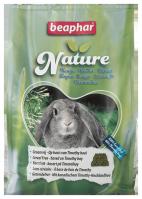 Nature konijn 3kg
