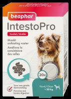 Beaphar IntestoPro hond vanaf 20kg