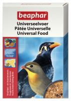 Universeelvoer 1kg