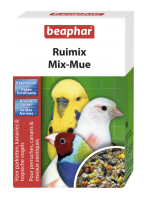 Ruimix 150g