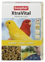 XtraVital Kanarie 250g