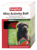 Activity Ball Mini