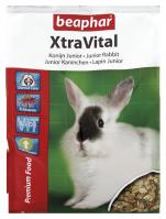 XtraVital Junior Konijn 2.5kg