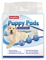Puppy Pads 7 stuks