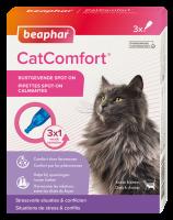 Beaphar CatComfort® Rustgevende Spot-On