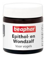Epithol- en wondzalf 25g