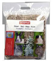 Hooi met Eucalyptus 500g