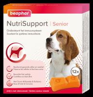NutriSupport Senior hond 12st