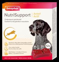 NutriSupport Actief hond 12st