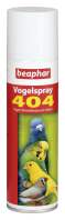 404 Birdspray - 250ml