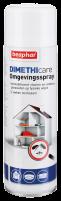 Dimethicare Omgevingsspray 400ml