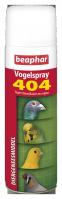 404-Vogelspray 500ml