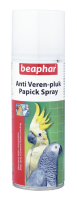 Anti-Verenpluk spray 200ml