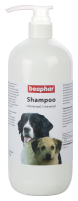 Shampoo hond universeel 1l