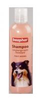 Shampoo hond langharige vacht 250ml