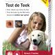 Test the Tick - 3 Tests - Dutch