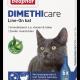 Dimethicare Line On Cat - 6 vials - NL