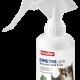 Dimethicare Spray Dog/Cat - 250 ml - NL