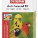 Anti-Parasite Spot On (small) - Dutch