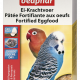 Eggfood Parakeet - 1kg - Dutch/French/English/Spanish/Greek/Norwegian