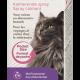 Beaphar CatComfort® Kalmerende spray 30ml