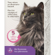 Beaphar CatComfort® Kalmerende spray 60ml