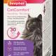 Beaphar CatComfort® Navulling