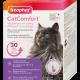 Beaphar CatComfort® Verdamper en vulling