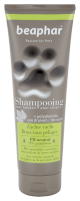 Shampooing tube Zachte vacht