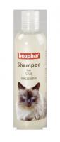 Shampoo kat glanzende vacht 250ml